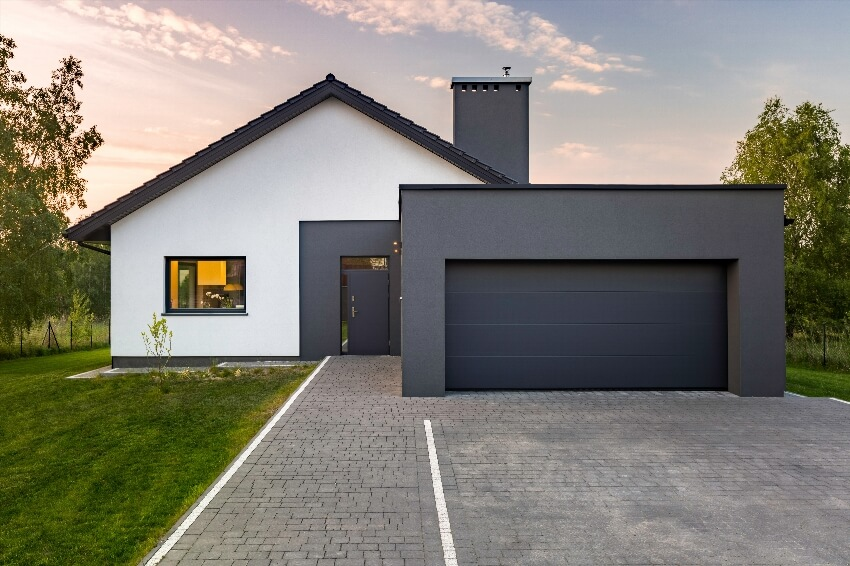 garage-limite-propriete