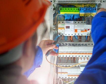 installation-electrique